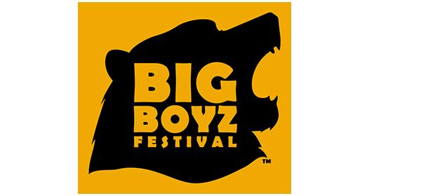 Big Boyz Festival - İstanbul