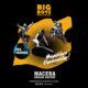 big boyz festival 2021