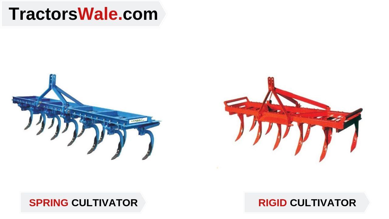 john deere parts | john deere tractor implements | Cultivator Specification
