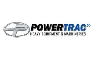 PowerTrac-Tractors