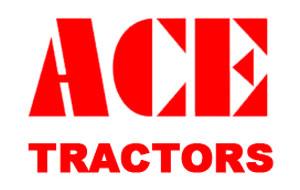 ACE TRACTORS