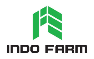 Indo Farm Tractors