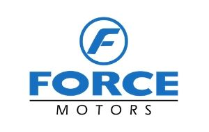 Force Truck