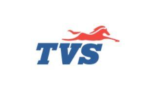 TVS Trucks