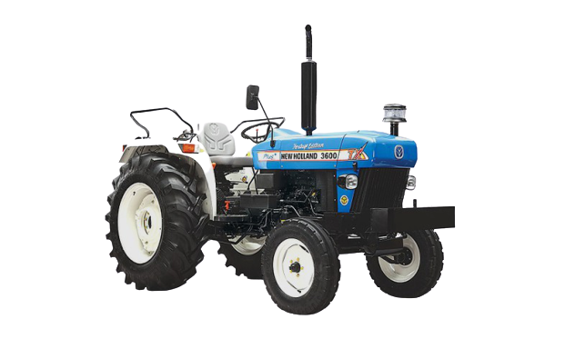 New Holland 3600-2 TX