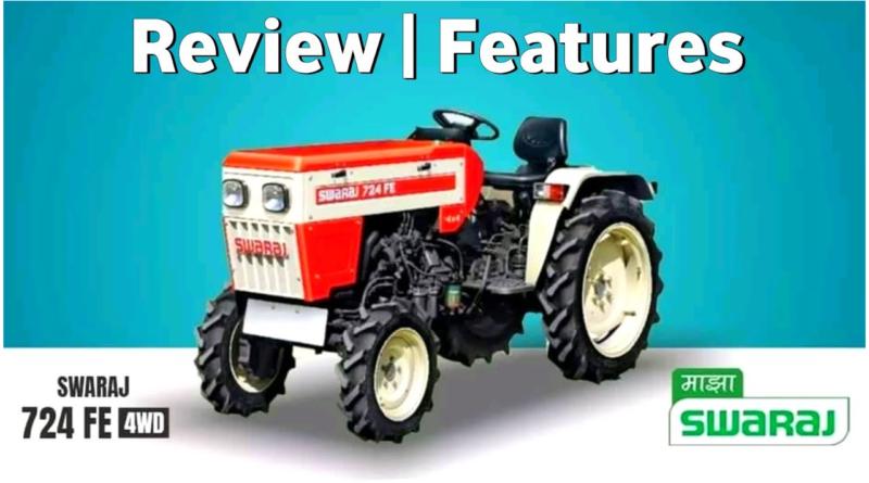 swaraj-724-fe-4-wheel-drive-tractor-2021