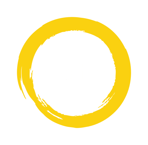 Bratby Law Blog