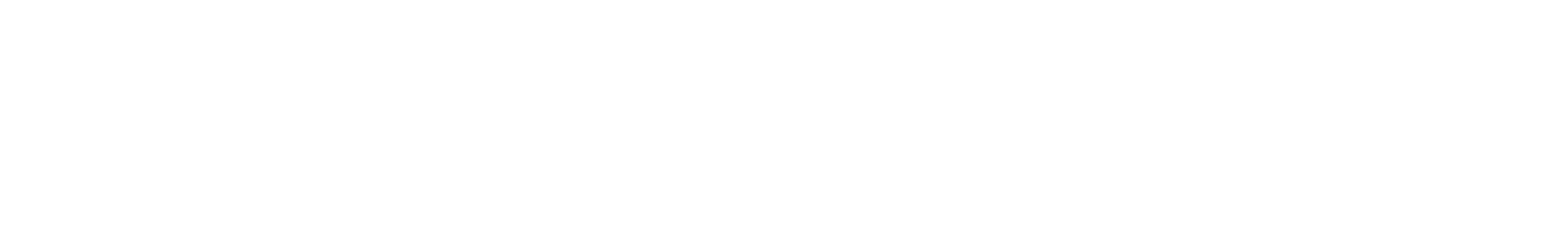 BISHOP'S BAR & BISTRO