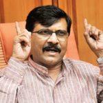 MumbaiNewsUpdate : खा . संजय राऊत यांच्यावर यशस्वी शस्त्रक्रिया , प्रकृती स्थिर