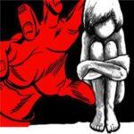 Kerala : सातवीतील विद्यार्थीनी गरोदर आढळून आली  , शिक्षकावर लैंगिक अत्याचाराचा आरोप