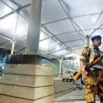 Jammu & Kashmir : राजधानी दिल्लीत हाय अलर्ट,  दहशतवादी हल्ल्याचा इशारा