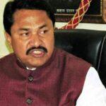 MaharashtraPoliticalUpdate : महापालिका निवडणुकीतील तीन प्रभागावरून काँग्रेस करणार आपल्याच सरकारविरुद्ध आंदोलन