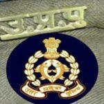 Uttar Pradesh : मोदींच्या विरोधात पोस्ट करणे पडले महागात , पोलीस उपनिरीक्षक निलंबित