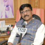 महाराष्ट्राचं राजकारण : भाजप -शिवसेनेची बैठक रद्द , मुख्यमंत्र्यांनी इतका फणा काढण्याची गरज काय ? : संजय राऊत यांची प्रतिक्रिया