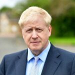 #CoronaVirusUpdate : दुनिया : मोठी बातमी : ब्रिटनचे पंतप्रधान अखेर हॉस्पिटलमध्ये दाखल ,प्रिन्स चार्ल्स झाले कोरोनातून मुक्त पण आयुर्वेदिक उपचारांनी नव्हे…