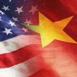 #CoronaVirusUpdate : कोरोना व्हायरस जैविक युद्धाचा भाग आहे का ? जाणून घ्या चीनने पहिल्यांदाच अमेरिकेवर जाहीरपणे केलेला हा आरोप !!