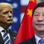 CoronaWorldUpdate : चीनने अमेरिका आणि जगाचे मोठे नुकसान केले , ट्रम्प यांचा चीनवर पुन्हा प्रहार