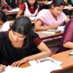 MaharashtraNewsUpdate : विद्यापीठातील अंतिम वर्षाच्या विद्यार्थ्यांच्या परीक्षांबाबत मुख्यमंत्र्यांनी जाहीर केला हा निर्णय