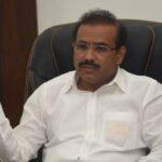 MaharashtraNewsUpdate : राज्यात सध्या  ३६ हजार ३१ रुग्ण , २९ हजार रुग्णांना सुट्टी , मृतांची संख्या २२८६ वर : आरोग्यमंत्री