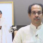 MaharashtraNewsUpdate : मुख्यमंत्री उद्धव ठाकरे यांनी विरोधकांचा असा घेतला समाचार आणि सादर केला लेखा- जोखा