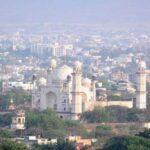 AurangabadCoronaUpdate : 1435 रुग्णांना डिस्चार्ज , 1280 नवे कोरोनाबाधित  तर29 रुग्णांचा मृत्यू