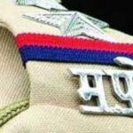 AurangabadNewsUpdate : रिक्षाचालकांनी वाहतूक नियमाचे उल्लंघन केल्यास दंडात्मक कारवाई