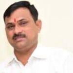 AurangabadNewsUpdate : आमदार नारायण कुचेंना खंडपीठाचा मोठा दिलासा, भाच्याने दाखल केलेला गुन्हा रद्द