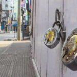 MaharashtraLockDownUpdate : लॉकडाऊन विषयी नवाब मलिक यांनी दिली महत्वाची माहिती