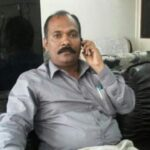AurangabadCrimeUpdate : अखेर प्रा. डॉ. राजन शिंदे यांच्या खुनाला वाचा फुटली !!