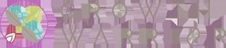 Growth Warrior Logo