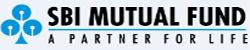 SBI-Mutual-Fund