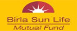 birla-sun-life-mutual-fund