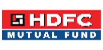 hdfc-mutual-fund-logo