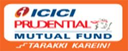 icici-prudential-mutual-fund