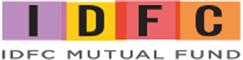 idfc-mutual-fund