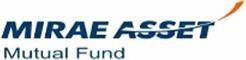 mirae-mutual-fund