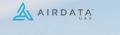 UAV Data