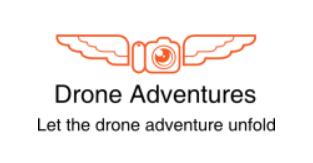 UK Drone Adventures