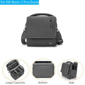 DJI Bag