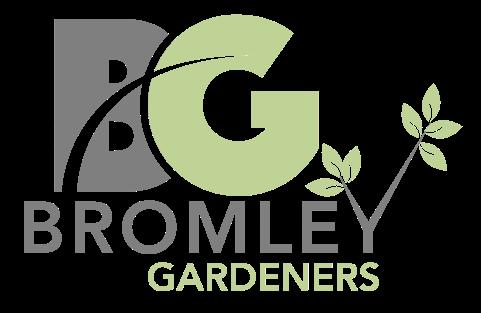 Bromley Gardeners
