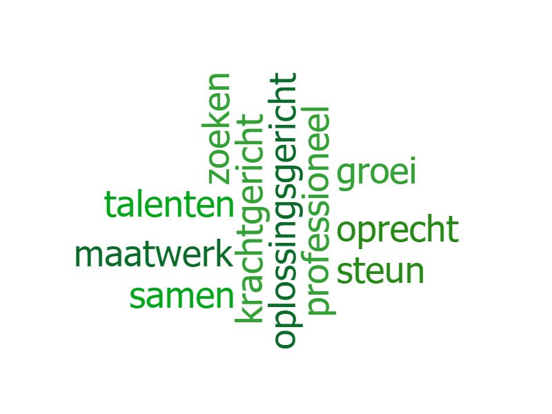 wordcloud (5)