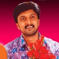 Nalla [2004] Kannada Movie Songs List
