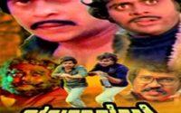 Bhaari Bharjari Bete Song Lyrics