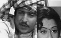 Sose-Tanda-Soubhagya-song-lyrics