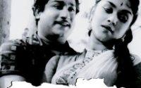 aalayamani-tamil-songs-lyrics