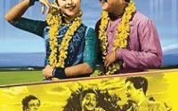 bhaaga-privinai-songs-lyrics