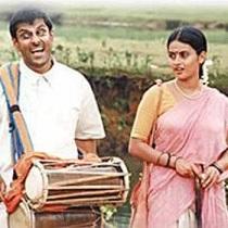 kasi-tamil-movie-songs-lyrics