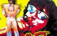 upendra-kannada-movie-songs-lyrics