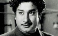 annai-illam-tamil-movie-songs-lyrics