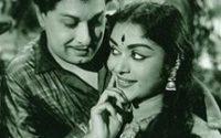 paasam-tamil-songs-lyrics